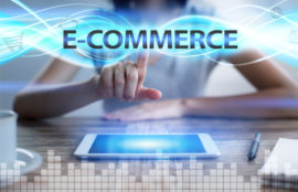 New Ecommerce Trends In 2019 (7 Trends To Make You More Money)